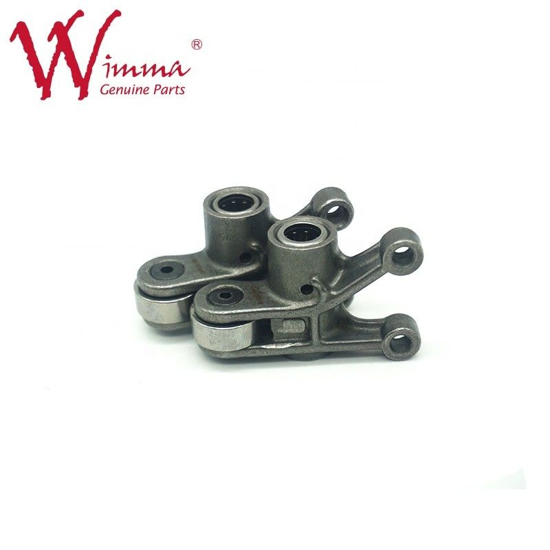 A Class Aftermarket Motorcycle Spare Parts , PULSAR 135 Roller Rocker Arms